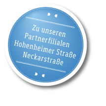 biebrach_doerr_button_partnerfilialen