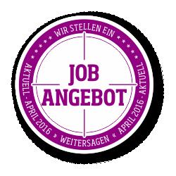 20160427_BiebrachDoerr_Button_04_Job-Angebot