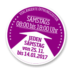 verlaengerte-oeffnungszeiten2017