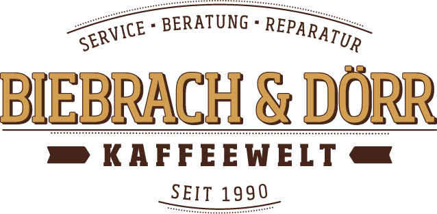 Biebrach & Dörr - Hausgeräte - Service, Beratung, Reparatur