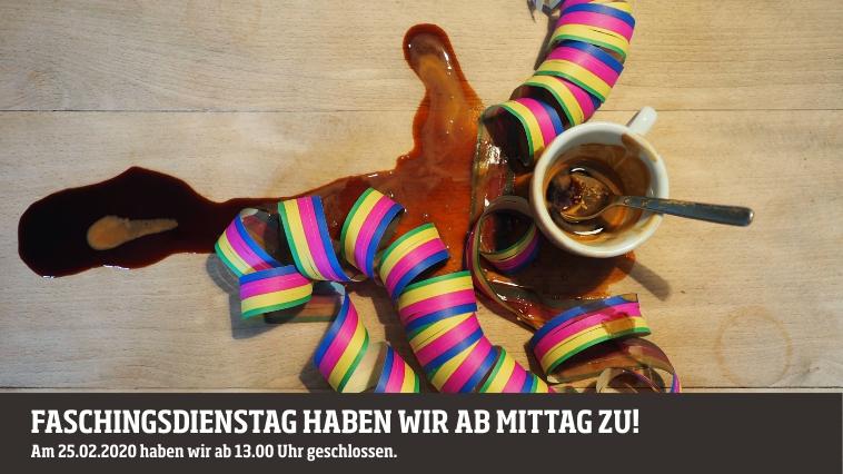 Biebrach & Dörr